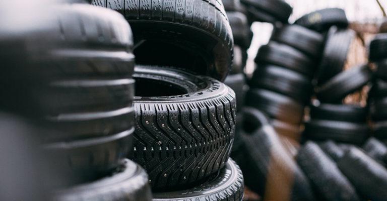 為什麼要買靜音型輪胎?要怎麼選擇靜音胎?