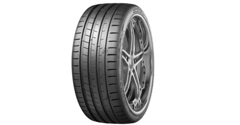 「錦湖 Ecsta PS91」總評價 這款韓國輪胎專家推薦但「有條件」