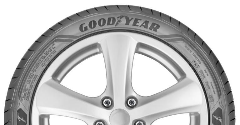 Goodyear-Eagle-F1-Asymmetric-3-sidewall