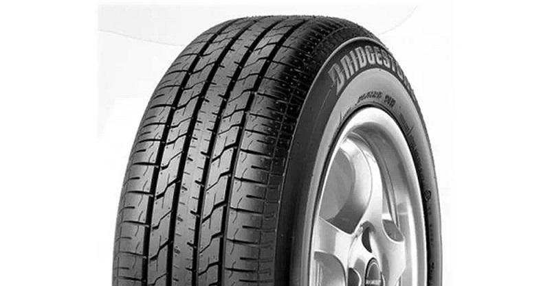 普利司通 (Bridgestone) B-Series B390 (B390)