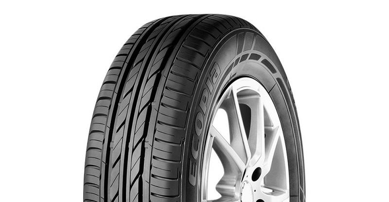 普利司通 (Bridgestone) Ecopia EP150 (EP150)