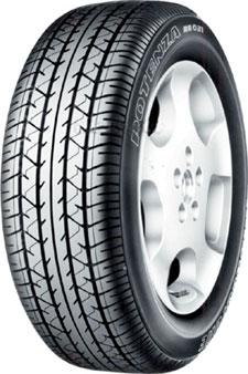 普利司通 (Bridgestone) Potenza RE031 (RE031)