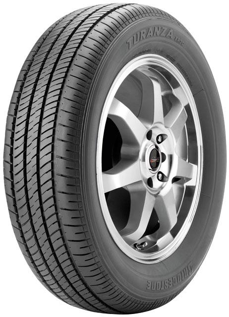 普利司通 (Bridgestone) Turanza ER30 (ER30)