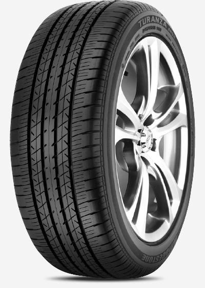 普利司通 (Bridgestone) Turanza ER33 (ER33)