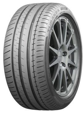 普利司通 (Bridgestone) Turanza T002 (T002)