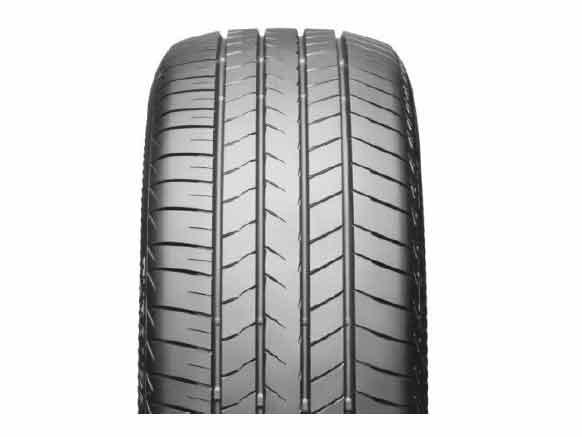普利司通 (Bridgestone) Turanza T005 RFT (T005 RFT)