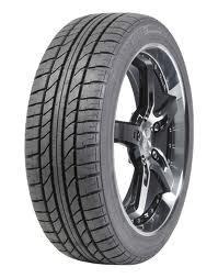 普利司通 (Bridgestone) B340 (B340)