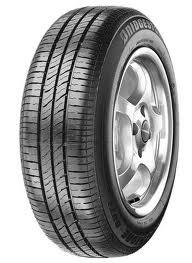 普利司通 (Bridgestone) B371 (B371)