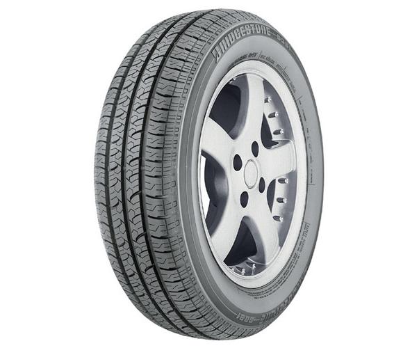 普利司通 (Bridgestone) B381 (B381)