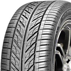 普利司通 (Bridgestone) Potenza RE960AS Pole Position (RE960AS Pole Position)