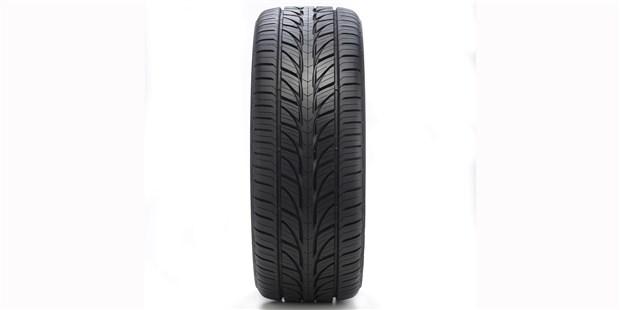 普利司通 (Bridgestone) RE970AS Pole Position (RE970AS)