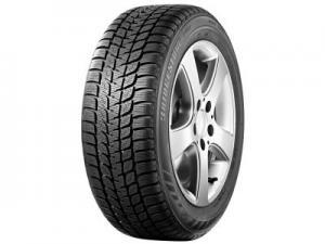 普利司通 (Bridgestone) A001 (A001)