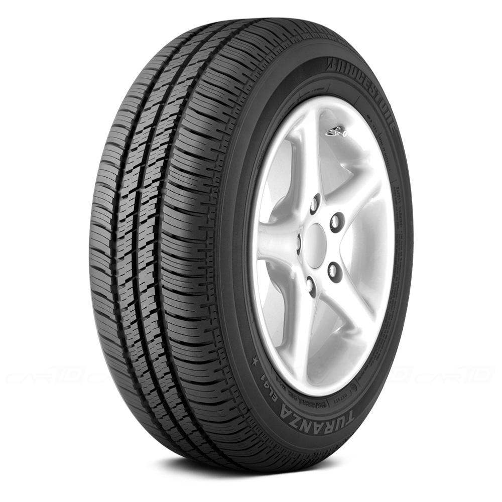 普利司通 (Bridgestone) Turanza EL41 (EL41)