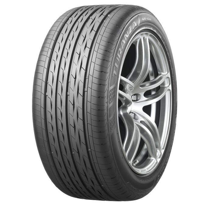 普利司通 (Bridgestone) Turanza GR100 (GR100)
