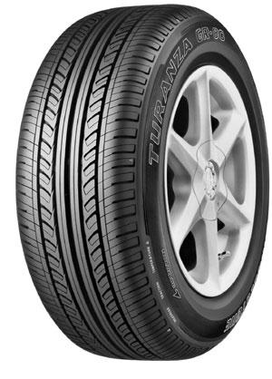 普利司通 (Bridgestone) Turanza GR80 (GR80)