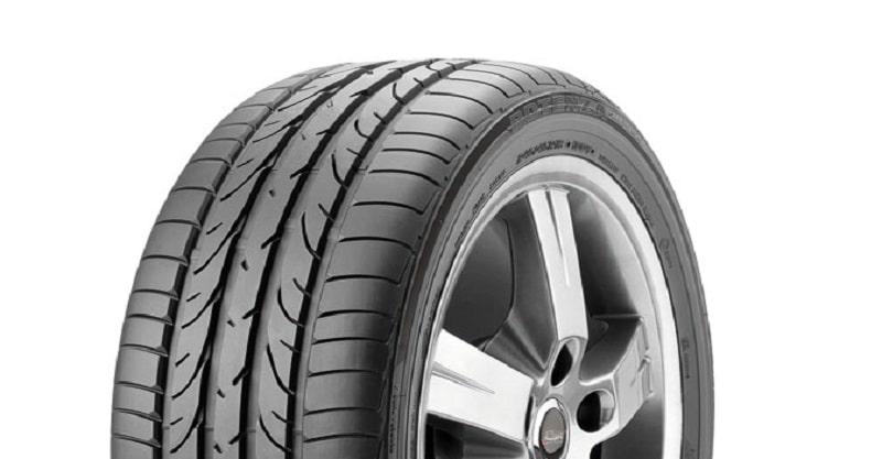 普利司通 (Bridgestone) Potenza RE050 (RE050)