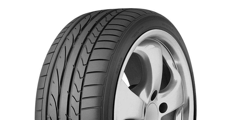 普利司通 (Bridgestone) Potenza RE050A Pole Position (RE050A Pole Position)