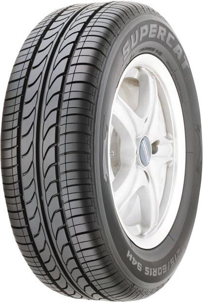 普利司通 (Bridgestone) Supercat (Supercat)