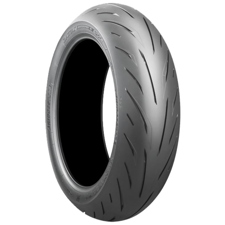 普利司通 (Bridgestone) Battlax Hypersport S22 (S22)