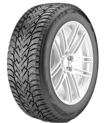 普利司通 (Bridgestone) Noranza 001 (Noranza 001)