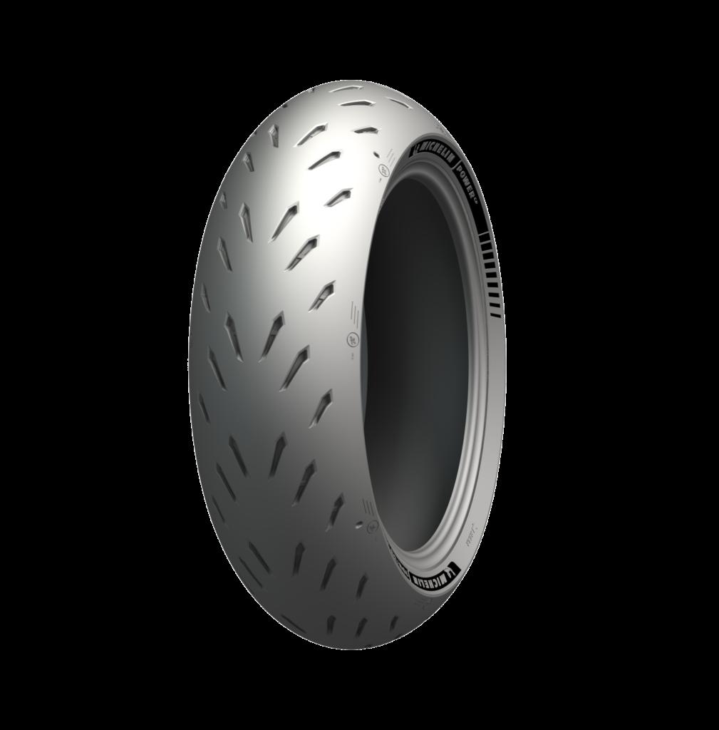 米其林 (Michelin) Power GP (Power GP)