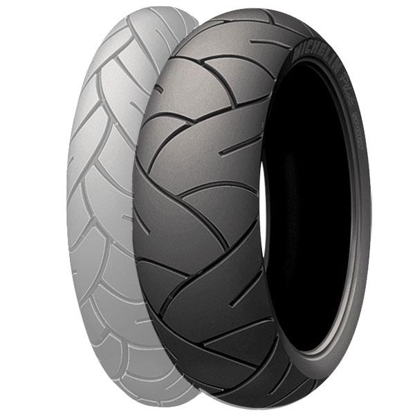 米其林 (Michelin) PilotSport (PilotSport)