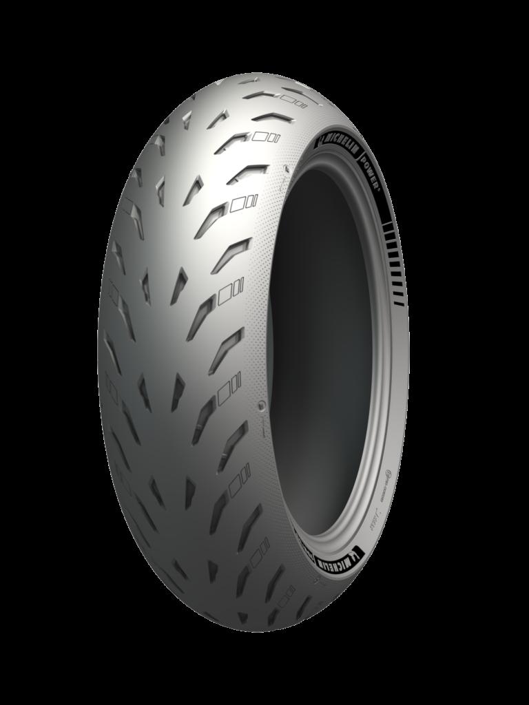 米其林 (Michelin) Power 5 (Power 5)