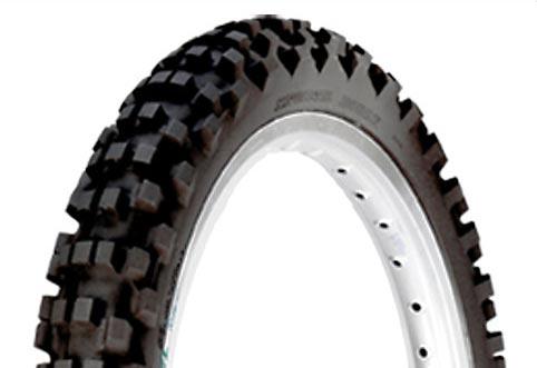登祿普 (Dunlop) D952