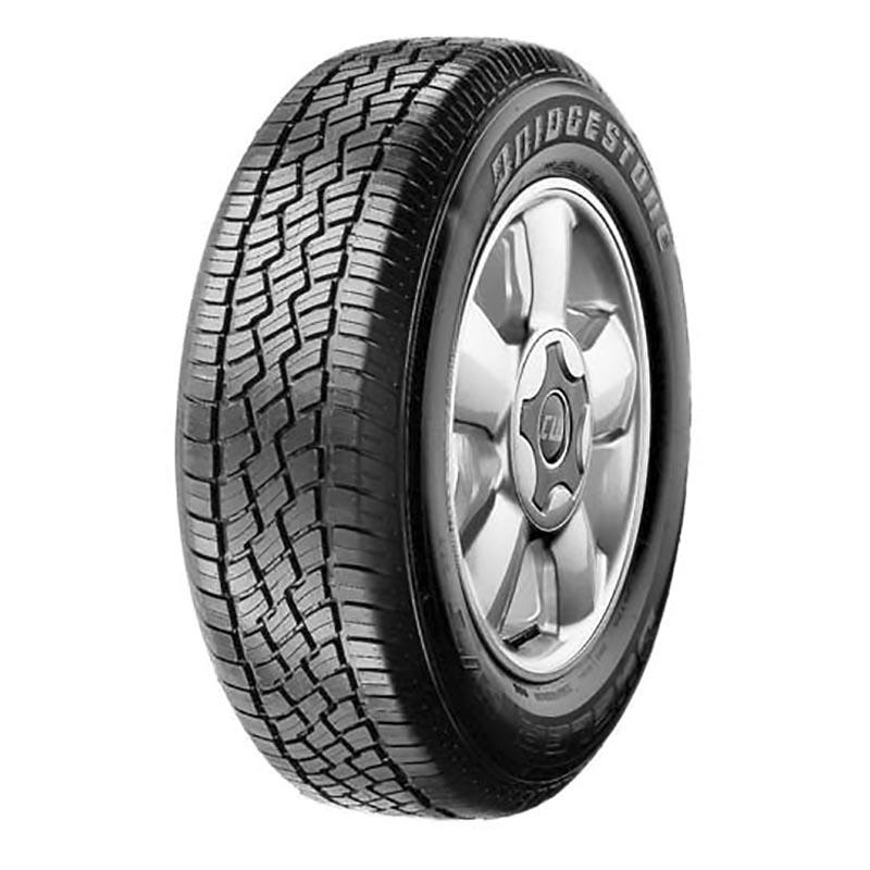 普利司通 (Bridgestone) Dueler H/T 688 (D688)