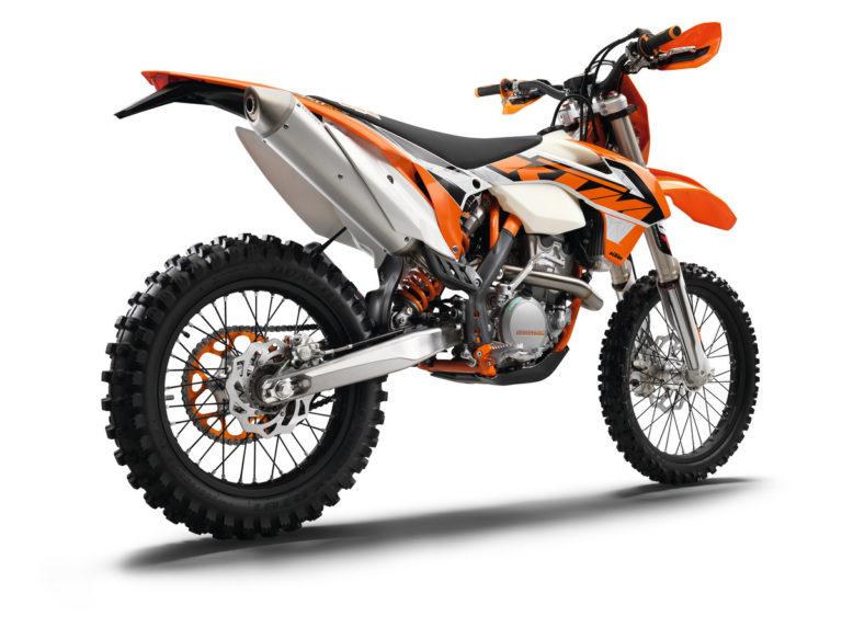 登祿普 (Dunlop) Geomax A/T81