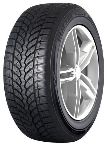 普利司通 (Bridgestone) Blizzak LM80 (LM80)