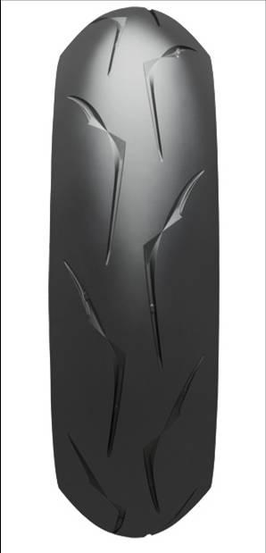 普利司通 (Bridgestone) Battlax Racing R10 (R10)