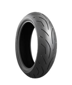 普利司通 (Bridgestone) Battlax Hypersport S20 (Battlax S20)