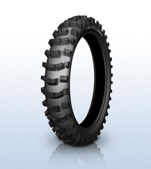 米其林 (Michelin) Starcross Sand 4 (Sand 4)