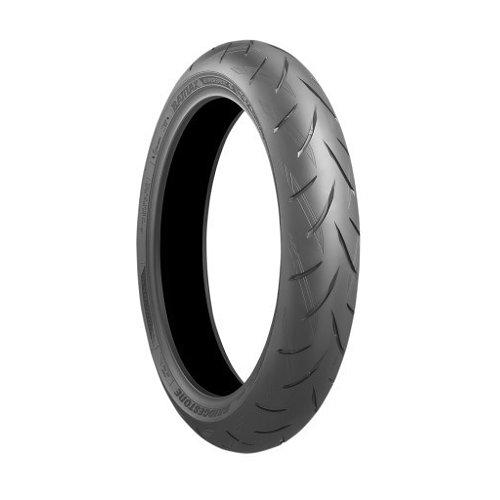 普利司通 (Bridgestone) Battlax Hypersport S21 (Battlax S21)