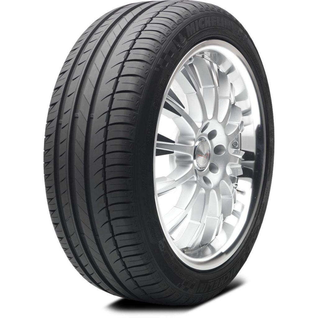 米其林 (Michelin) Pilot Exalto PE2 (PE2)