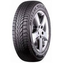普利司通 (Bridgestone) Blizzak LM32C (LM32C)