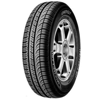 米其林 (Michelin) Energy E3B (E3B)