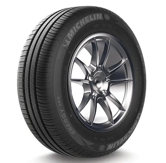 米其林 (Michelin) Energy XM2+ (XM2+)