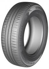 米其林 (Michelin) Energy XM2 (XM2)
