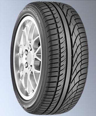 米其林 (Michelin) Pilot Primacy (Pilot Primacy)