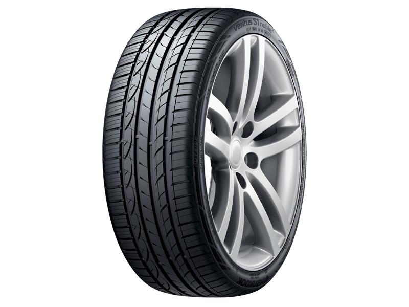 米其林 (Michelin) Pilot Sport AS 3 (PSAS3)