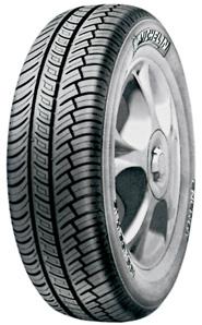 米其林 (Michelin) Energy E3A (E3A)