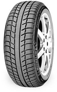 米其林 (Michelin) Primacy Alpin PA3 (Primacy Alpin PA3)