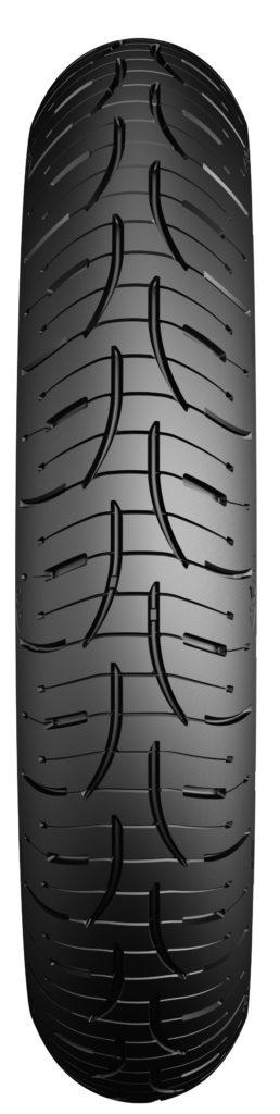 米其林 (Michelin) Pilot Road 4 Scooter (PR4SC)