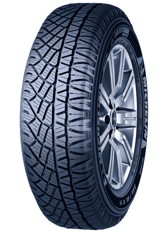 普利司通 (Bridgestone) Turanza GR90 (GR90)