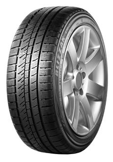 普利司通 (Bridgestone) Blizzak LM30 (LM30)