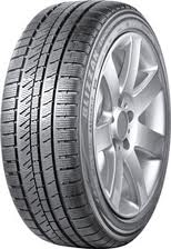 普利司通 (Bridgestone) Blizzak LM30 RFT (LM30 RFT)