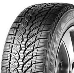 普利司通 (Bridgestone) Blizzak LM32 (LM32)
