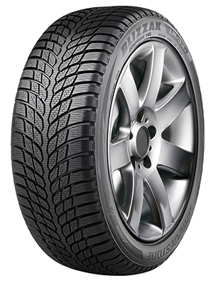 普利司通 (Bridgestone) Blizzak LM32 S (LM32 S)